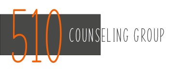 510 Counseling Group